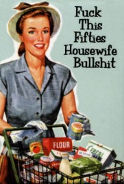 1950s-housewife (1)
