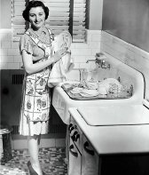 1950s-housewife