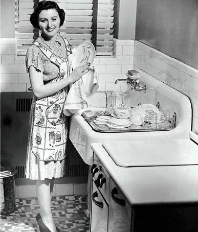 1950s-housewife