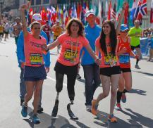 2013-boston-marathon-survivors-cross-finish-linenydaily news