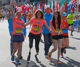 2013-boston-marathon-survivors-cross-finish-linenydaily news