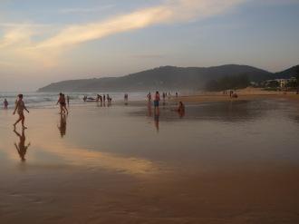 Thailand holiday 2014 412